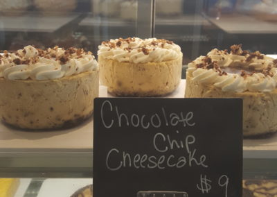 ODonnellsMarketCheesecake