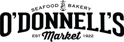 O'Donnell's Market | Seafood & Bakery - Potomac, MD