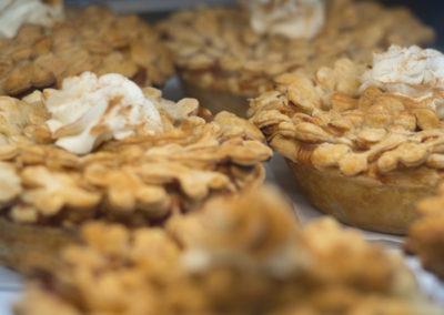 odonnells-market-what-we-offer-bakery-pie