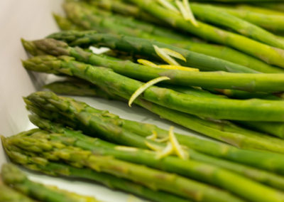 odonnells-market-what-we-offer-prepared-foods-asparagus