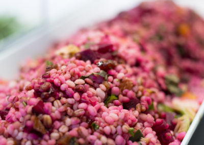 odonnells-market-what-we-offer-prepared-foods-barley-beet-brussel-sprout-salad