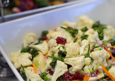 odonnells-market-what-we-offer-prepared-foods-cauliflower-salad
