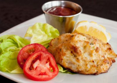 odonnells-market-what-we-offer-seafood-fish-cooked-crab-cake-2